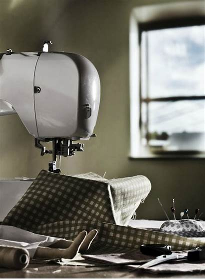 Sewing Machine Singer Repairing Repair Problems Need