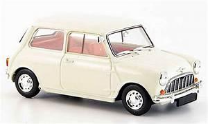 Mini Cooper Blanche : austin mini cooper miniature blanche 1960 minichamps 1 43 voiture ~ Maxctalentgroup.com Avis de Voitures