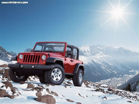 Jeep Hd Picture by Jeeps Jeeps Wallpapers Beautiful Jeeps Expensive