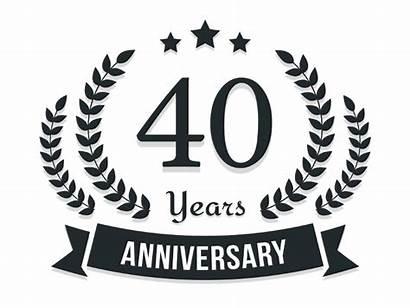 40 Anniversary Fever Saturday Night Fleetwood Mac