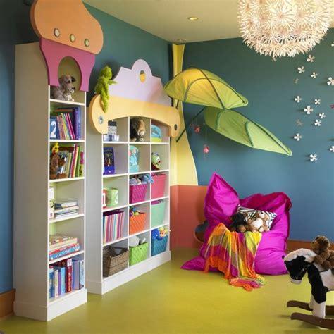 pouf chambre le pouf chambre enfant une sélection originale