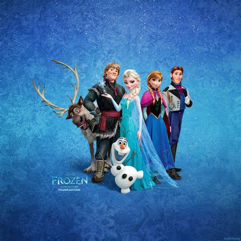 Frozen images Frozen HD wallpaper and background photos (35895055)