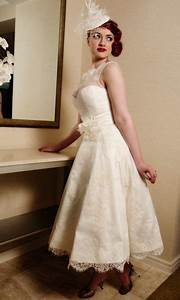 vintage pin up style wedding dress pinuplifestyle With pin up style wedding dresses