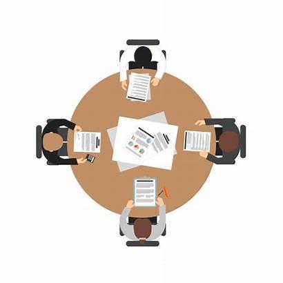 Marketing Management Clipart Clip Transparent Library