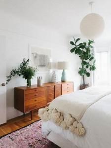 Best 25+ Scandinavian bedroom ideas on Pinterest Scandi