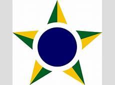 FileRoundel of Brazilsvg Wikimedia Commons