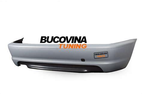 bara spate bmw seria 3 e46 coupe cabrio 99 05 m tech design 212981