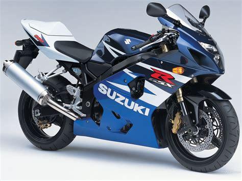 2009 Suzuki Gsx R600 Wallpapers