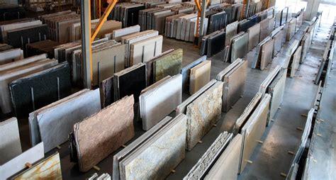 granite countertops in northern va neka granite marble