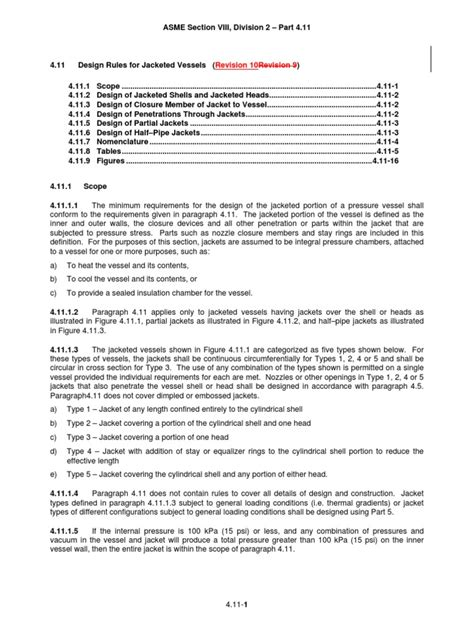 asme section 8 div 1 asme section viii division 2 pipe fluid conveyance