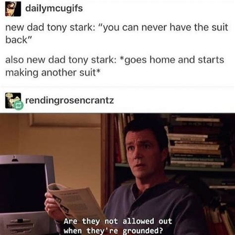 New Dad Meme - 52 funniest mcu memes that will make you laugh uncontrollably
