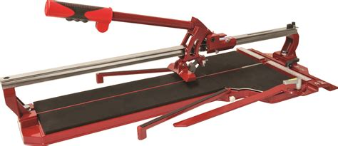 tile cutters machines san diego marble tile