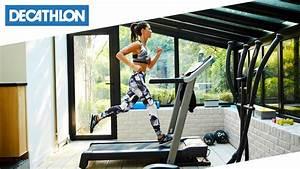 Tapis De Course Occasion Decathlon : decathlon tapis good plainte mur et tapis de marche pas cher decathlon nouveau gnial plinthe ~ Voncanada.com Idées de Décoration