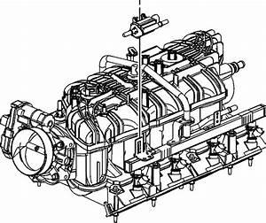 Evap Canister Location 2003 Chevy Tracker Parts Diagramaod Parts Diagram  U2022 Downloaddescargar Com