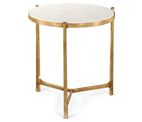 gold and marble end table art deco tables gold side table gold side tables