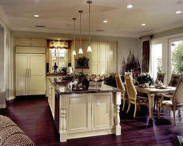 kitchen island san diego 58 best images about kitchen on kitchen 5146
