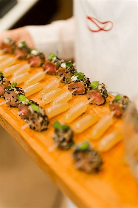 pipette cuisine 17 best images about buffet tables on hello sushi bars and sushi buffet