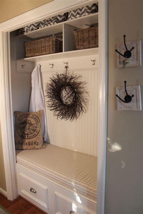best 25 closet bench ideas on entryway closet