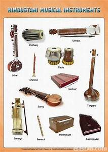 The o'jays, Classical music and Indian on Pinterest