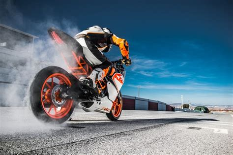 Ktm Rc 200 Image by Ktm Rc 200 Images Photo Gallery Of Ktm Rc 200 Drivespark