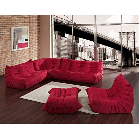 Alternatives To Sofas by Are There Alternatives To Couches For Your Livingroom