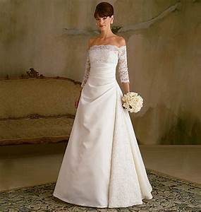 wedding dress sewing patterns the sewing rabbit With wedding dress patterns free