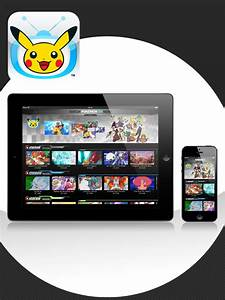 pokemon tv seasons