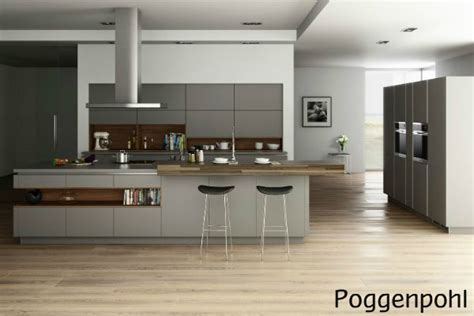 Top 6 Luxury German Kitchens  Luxury Topics Luxury Portal
