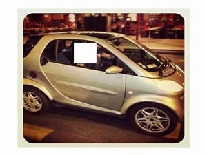 Voiture Moteur Hs : achat voiture peugeot 206 moteur hs ~ Maxctalentgroup.com Avis de Voitures