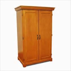 Where Can I Buy A Pantry Cabinet by Wardrobe Closet Wood Wardrobe Closet Home Depot