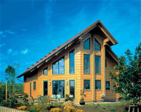 Was Bedeutet Energieeffizienzklasse D Haus Dynamische