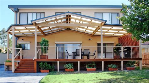 veranda roof designs gable roof layout gabled roof