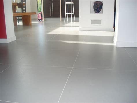 peinture resine cuisine resine sol cuisine top plan de travail sanitaires meubles