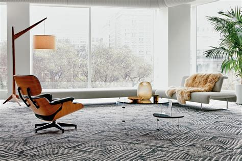 rings  neocon  shaw contracts  shapes