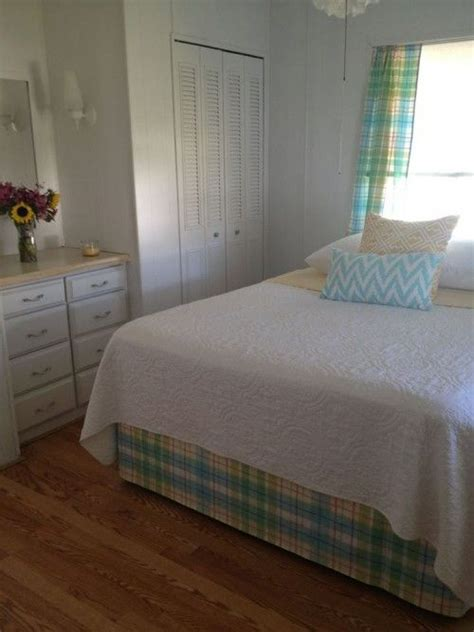 great mobile home bedroom styles mobile home living