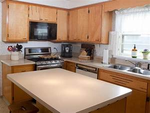 old kitchen cabinets pictures options tips ideas hgtv With kitchen colors with white cabinets with custom make your own stickers
