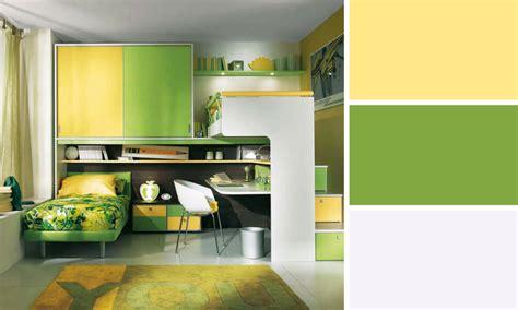 modele de chambre pour ado garcon quelles couleurs accorder pour une chambre d ado tendance