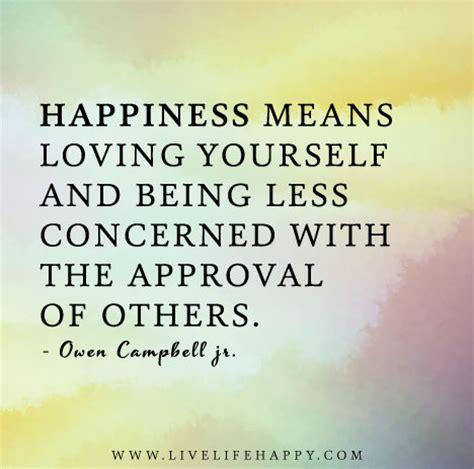 happiness quotes  loving  quotesgram
