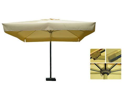 heavy duty outdoor umbrellas big outdoor umbrella outdoor