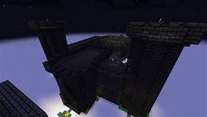XEliteZ FrostCraft - Technology - Minecraft Mods - Curse