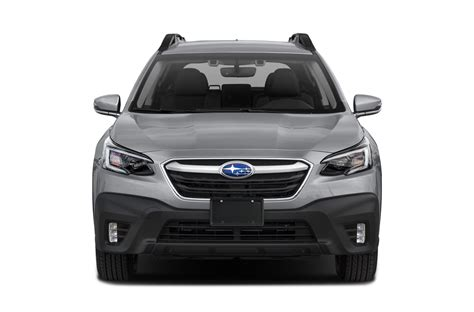 Our car experts choose every product we feature. 2021 Subaru Outback MPG, Price, Reviews & Photos | NewCars.com