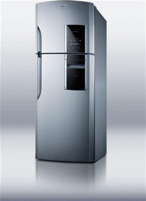 Best Refrigerator 20192020buyer's Guide & Reviews