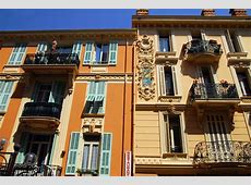 Buying a home in Spain Expat Guide to Spain Expatica