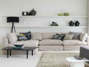 livingroom shelves furniture floating shelves ikea for living room with white wall floating shelves ikea for