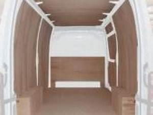 Habillage Bois Utilitaire : kit d 39 habillage bois am nagements de v hicules mat riel 46297p1 ~ Medecine-chirurgie-esthetiques.com Avis de Voitures