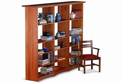 Divider Bookcase Furniture Bookcases Loft Scott Living