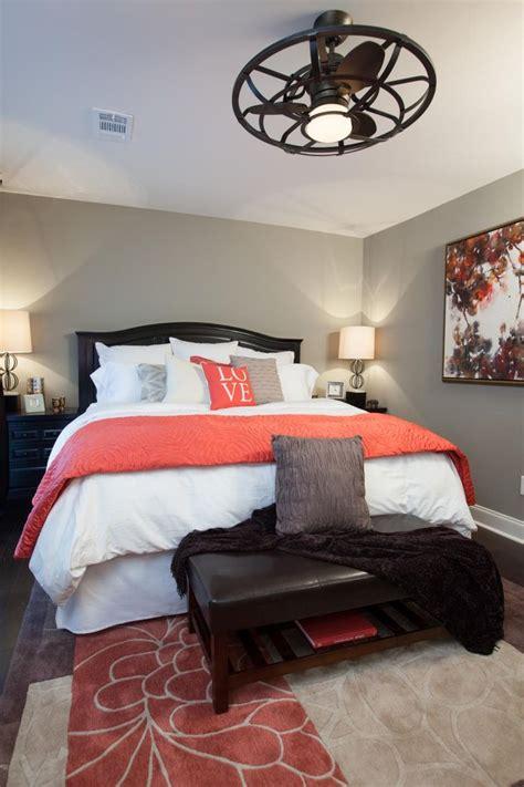 master bedroom ceiling fans  methods  save
