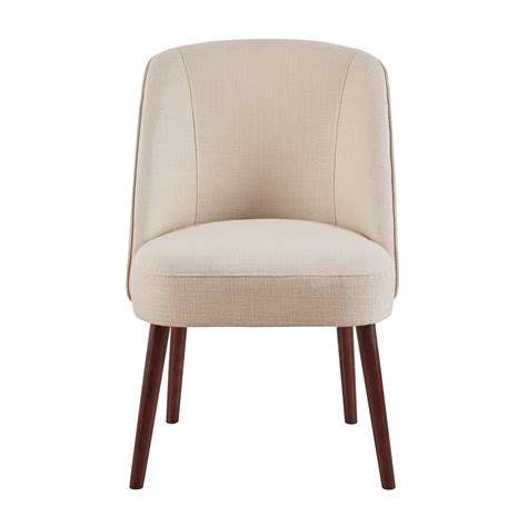 park bexley rounded back dining chair ebay