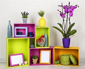 10 easy ways to make your home decor bloom home interior for Home decor item