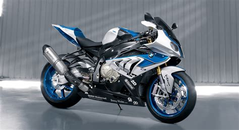 Bmw Bikes Hd Wallpapers Free Download